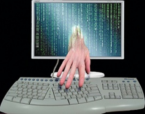 Pay for Computers Technology With Master Resale Rights.