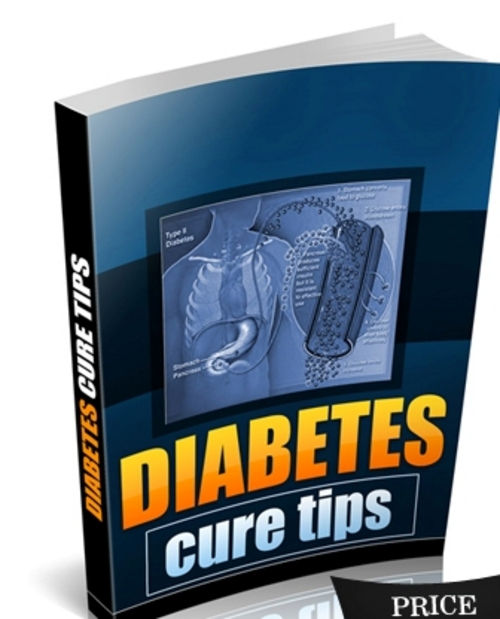 a first book for understanding diabetes pdf