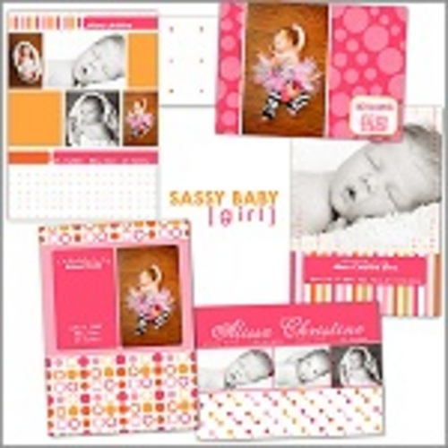 Pay for Baby Templates With Master Resale Rights.