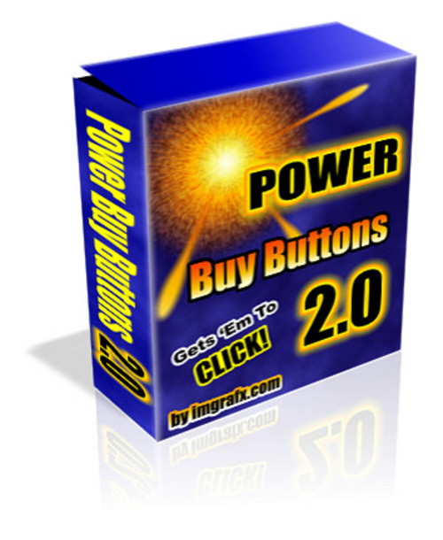 Pay for Power Buy Buttons With Master Resale Rights.