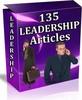 Thumbnail Reference Education PLR Articles
