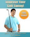 Thumbnail Golf MiniSite