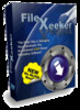 Thumbnail File Xeeker pro Edition