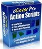 Thumbnail Ebook Cover Tool (kit 4)