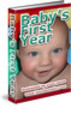 Thumbnail Babys First Year (website full)