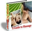 Thumbnail The Complete How to Massage Guide