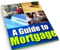 Thumbnail Facts Your Mortgage Lender