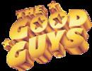 Thumbnail Good Guys (3 ebooks)