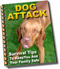 Thumbnail Surviving a Dog Attack