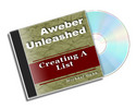 Thumbnail AWEBER UNLEASHED : 15 VIDEOS (MRR)