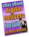 Thumbnail eBay eBook Digital Delevery