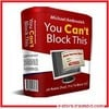 Thumbnail You Cant Block This - Popup Technology