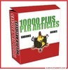 Thumbnail 10000 Plus PLR Articles - 212 Current Topics