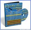 Thumbnail Big Profit Article Marketing (MRR) - Ebooks & Video Series