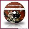 Thumbnail Article Marketing Profits (MRR)