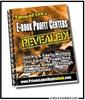 Thumbnail Ebook Profit Centers