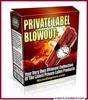Thumbnail Private Label Blowout - Tool Online Entrepreneur