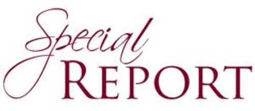 Pay for Special Report Article Wrapping (pdf)