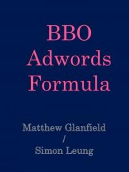 Free BBO Adwords Formula (ebook with audios) Download thumbnail