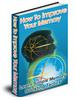 Thumbnail How to Improve Memory