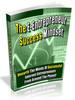 Thumbnail The E-Entrepreneur Success Mindset