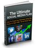Thumbnail The Ultimimate Social Media Plan