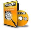 Thumbnail Quick QR Code Generator