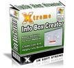 Thumbnail Xtreme Info Box Creator