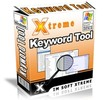 Thumbnail Xtreme Keyword  Research Tool