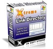 Thumbnail Xtreme Link Directory Submitter