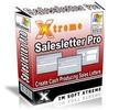 Thumbnail Xtreme Salesletter Generator