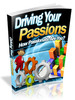 Thumbnail Driving Your Passions