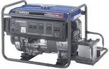 Thumbnail Yamaha Generator Inverter EF5200DE YG5200D Service Repair Manual