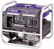 Thumbnail Yamaha Generator Inverter YG2800I  SERVICE REPAIR Manual
