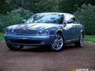 Thumbnail Jaguar XJ6 Master Service Repair Manual Deluxe