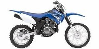 Thumbnail 2005-2009 Yamaha TTR125 Service Workshop Repair  Manual