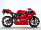Thumbnail Ducati 1098 s Master Service Repair Workshop Manual