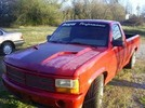 Thumbnail 1990-1995 Dodge Dakota Repair Service Workshop manual