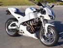 Thumbnail 2003 Buell Firebolt XB9R Motorcycle Service Manual