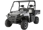 Thumbnail 2009 POLARIS XP850 SPORTSMAN REPAIR SERVICE MANUAL