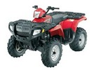 Thumbnail 2009 POLARIS XP500 SPORTSMAN REPAIR SERVICE MANUAL