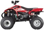 Thumbnail 2009 polaris 500 scrambler repair service manual