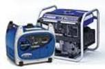 Thumbnail Yamaha yp20g/30g Generator/Inverter Service Manual