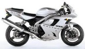 Thumbnail 2002 Triumph Daytona 955i Service Repair Workshop Manual