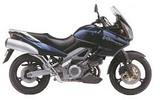 Thumbnail 2001-2008 Suzuki DL1000 Master Service Manual