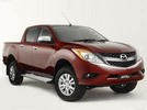 Thumbnail MAZDA BT50 SERVICE REPAIR WORKSHOP MANUAL