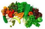 Thumbnail Integrative Nutrition Natural Eating