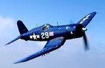 Thumbnail F 4U CORSAIR MANUAL
