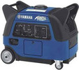 Thumbnail Yamaha Generator Inverter EF3000iseb&c Master Service manual
