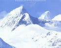 Thumbnail 2006-2010 Yamaha Snowmobile APEX GT  MOUNTAIN Service Manual